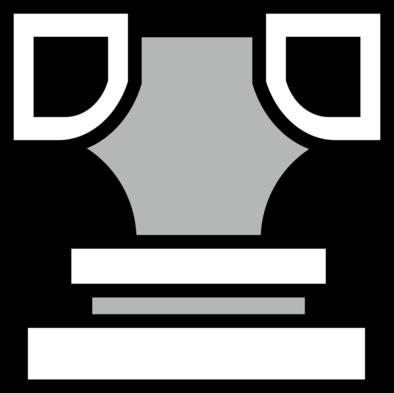 胴のアイコン画像