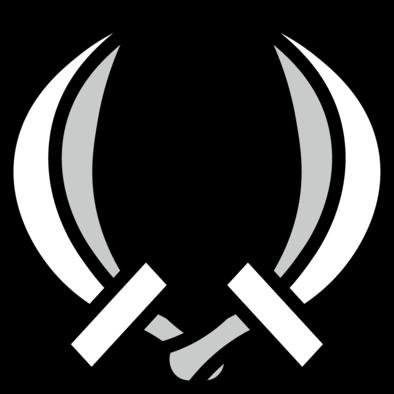 双剣のアイコン画像