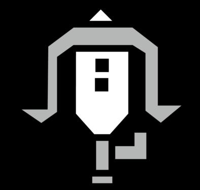 ライトボウガンのアイコン画像