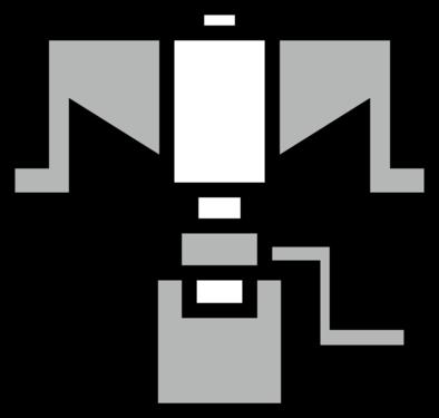 ヘビィボウガンのアイコン画像
