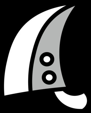 大剣のアイコン画像