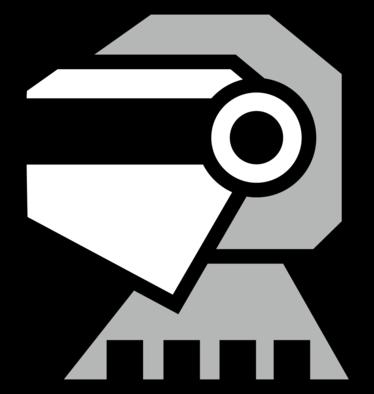 「モンハン 防具 アイコン」の画像検索結果