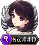 レナ(芸能神)の画像