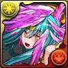 浄灯の魔導姫・アルス=ノウァの画像