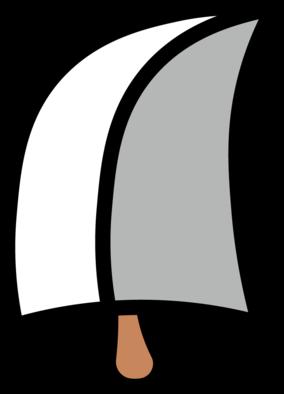 武器のアイコン