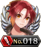 リットゥ(鎧剣皇)の画像