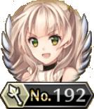 イシューリエル(神竜騎神)の画像
