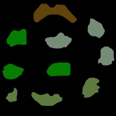 沼地.png