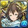 微睡の星機神・アルキオネの画像