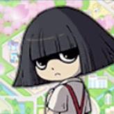 花子さんチームマップ