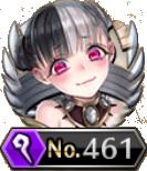 MAI(鋼鉄女神)の画像