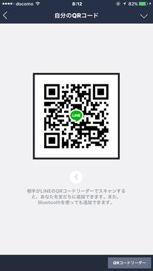 Show?1491650309