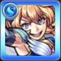 解封の天使 アンジェリアのアイコン