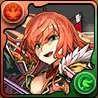 覚醒稲姫の画像