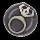 指輪のアイコン