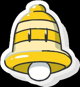 ベルカップのアイコン