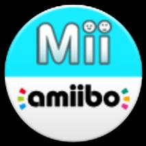 Mii(軽)のアイコン