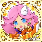 ラフィーナ(ぷよクロ)の画像
