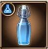 マジックボトル