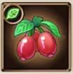 たかぶる果実