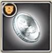 亡国の銀貨
