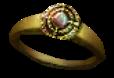 恩寵の指輪の画像