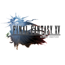 FF15新たなる王国