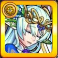 麗しき妖精王妃 ティターニアの画像