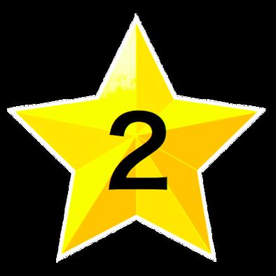 星2武器のアイコン