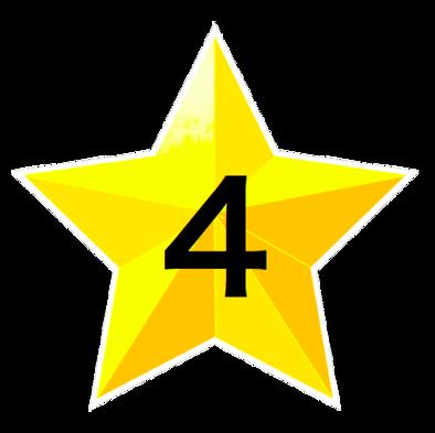星4武器のアイコン