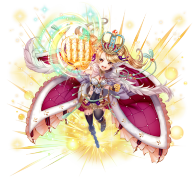 [勝利の女神]ニケの画像
