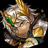 [神の弓]ウルの画像