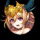 [聖竜姫]アーシェラの画像