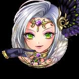 [冥府の妃]ペルセポネの画像