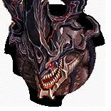 [堕天魔竜]ダウンフォールの画像