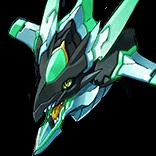 [流星竜]リンドヴルムの画像
