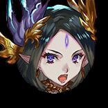 [黒竜女帝]レオノーラの画像