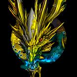 [悪欲竜]ファフニールの画像