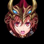[激剣の竜姫]グウェインの画像