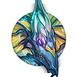 [深海の支配者]リヴァイアの画像