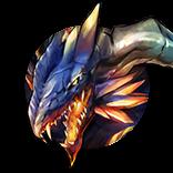 [暴走する竜巨人]ドラストロの画像