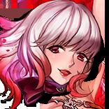 [妖麗残虐の執行人]キルアの画像