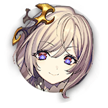 [大賢の女神]ヒアソフィアの画像