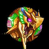 [光竜王]ルクセリオンの画像