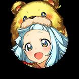 [黄金鮭]キムン・カムイの画像