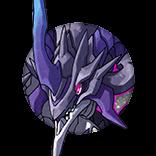 刃鎧竜・ラムシオンの画像