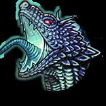 オルグドラゴンの画像