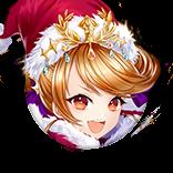 クリスマス・ニケの画像