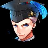 学徒剣士・コギトの画像