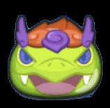 龍神のアイコン